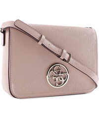 Guess Kamryn crossbody Rose 9493b43b9ae