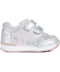 Geox - Dětské boty 365a7d67fc