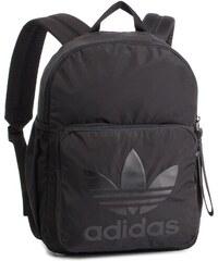 Hátizsák adidas - DV0214 Black 8a3720b407