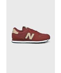 New Balance Ajándék ötletek - Férfi ruházat és cipők - Glami.hu c785a80cf9