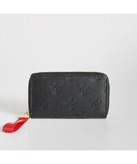 Sinsay - Peňaženka Mickey Mouse - Čierna 1cec3c4dd59