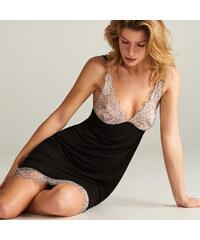 Találd meg a legjobb női pizsamát vagy hálóinget 2.168 termék közül ... afcd565d3f