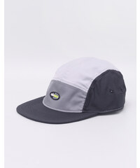 Kšiltovka Nike U NSW AROBILL PRO CAP TECH 891286-060 - Glami.cz cdfb2f3499