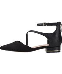 Női Aldo Acemma Magassarkú cipő Fekete 1f680bd53a