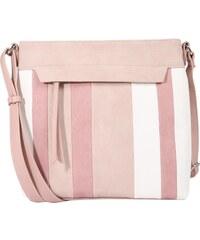 cfae4fe35e09 Mintás Női táskák | 540 termék egy helyen - Glami.hu