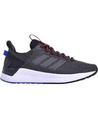 d8a1b3d01ff adidas Questar Ride Mens Trainers Carbon C.Black