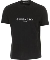 d7ccaddc92 Givenchy Tričko pro muže Ve výprodeji