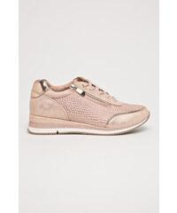 Női cipők Marco Tozzi  fe03c8ba8d