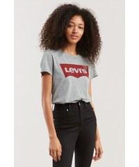 8b0d61902eb27 Kolekcia Levi's®, Zlacnené Dámske oblečenie a obuv z obchodu ...