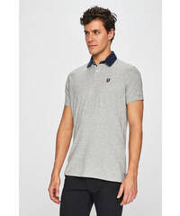 0a923397590 Pepe Jeans - Polo tričko Peter