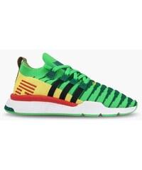 adidas Originals Dragon Ball Z Shenron Equipment EQT Support Mid ADV D97056 férfi  sneakers cipő ede2cf78b7