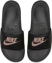 74126aad36 Női papucsok, flip-flopok Nike | 100 termék egy helyen - Glami.hu