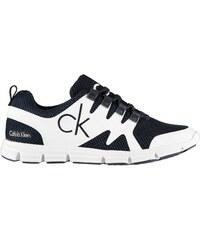 Pánské boty Calvin Klein Murphy Navy 355670bf62c