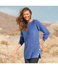48dc5e8fe6b Modré Oblečenie z obchodu Blancheporte.sk - Glami.sk