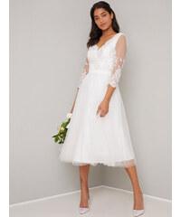 739a034df10 Společenské šaty Chichi London Cassidy