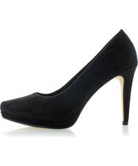 Kollekciók Tamaris Ingyenes szállítás Női cipők Cipofalva.hu ... 221d5d3c9a