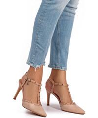 5d9db10a92 Női cipők Cipofalva.hu üzletből | 2.790 termék egy helyen - Glami.hu