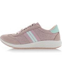 Kollekciók Tamaris Női cipők Cipofalva.hu üzletből  0bb2e53ce1