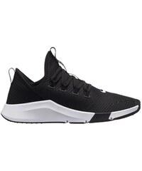 Čiernobiele Dámske oblečenie a obuv z obchodu Sportigo.sk  68699745b8e