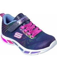 1305dbc9203 Skechers LITEBEAMS GLAM DREAM