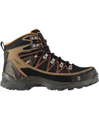 Gelert Rocky Walking Shoes - Glami.hu 90afc4a557