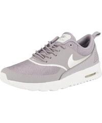 Nike Sportswear Tenisky  Air Max Thea  světle šedá   šeříková 39edee78c57