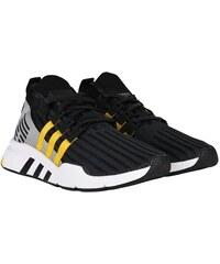 Pánské boty adidas Originals Eqt Advance Černé 02a2488506