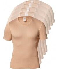 630c9214421c Covert Underwear Neviditeľné pánske tričko 4+1