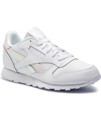 Cipő Reebok - Classic Leather CN7499 White White 702a3bfa62