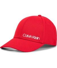 Baseball sapka CALVIN KLEIN - Side Logo Cap K60K605170 635. 11 960 Ft 82a8629fe2