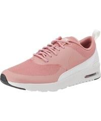 timeless design 43e44 a01e0 Nike Sportswear Nízke tenisky  Air Max Thea  Ružová