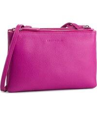 Táska COCCINELLE - DV3 Mini Bag E5 DV3 55 F7 07 Ultra Violet V02 00ebbc9734
