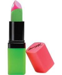 Barry M - Genie - Peinture à lèvres aux couleurs changeantes - Rose