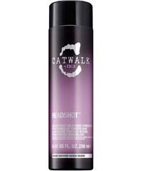Tigi Catwalk - Headshot - Après-shampooing 250 ml - Clair