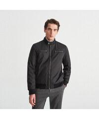f026ed9e276c Pánské bundy a kabáty Reserved