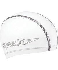 úszósapka speedo pace cap junior fehér d3bcfd3bde