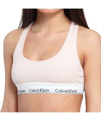 514d5cb7d Calvin Klein Sportové podprsenka Bralette F3785E-2NT