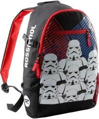 35739c7c0f Rossignol Vak  Back to School Pack Star Wars