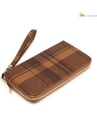 d17a4f08c483 Női pénztárcák Indamode.hu üzletből | 30 termék egy helyen - Glami.hu