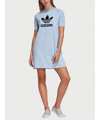 Adidas šaty Monthly Packs Fsh L Teplákys ženy Oblečenie Ce3724 ... ffd98691306
