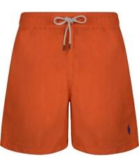 9f4cc4e5137 Šortky Polo Ralph Lauren Traveller Swim Shorts
