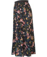 6d89b23e077 Sukně NVME Laurel Skirt Ladies
