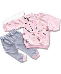 ecf6893c5283 Detské oblečenie a obuv - Hľadať