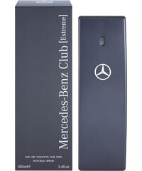 17e71c07bd Mercedes-Benz Club Extreme M EDT 100ml