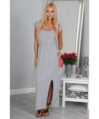 Maxi Šaty z obchodu Fasardi.sk  67fadc12507