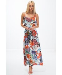 Dlhé Šaty z obchodu Fasardi.sk  008b6c33de2
