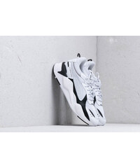 Puma RS-X Core Puma White  Puma Black 63cd3c78cfc