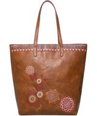 Doprava zadarmo Dámske kabelky a tašky z obchodu ColorFashion.sk ... 3dd319553d7
