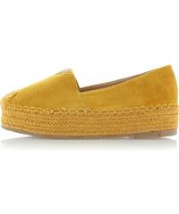 Aranyszínű Női cipők Cipofalva.hu üzletből - Glami.hu ee258c7010