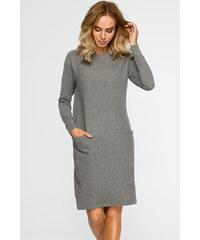 2c56fe56019 Elegantní dámské oblečení